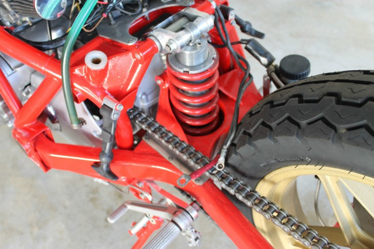 bimota-sb2-rear-suspension-730x486