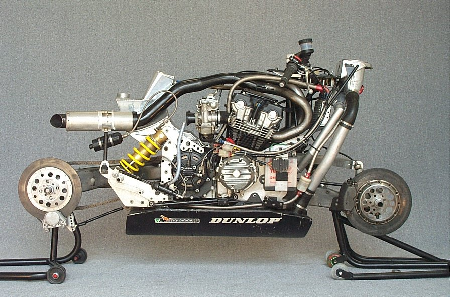 DCP_5523