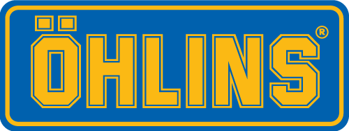 logo_ohlins-transparent